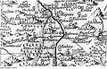 Fotothek df rp-d 0110023 Kirschau-Kleinpostwitz. Oberlausitzkarte, Schenk, 1759.jpg