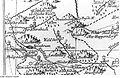 Fotothek df rp-d 0110063 Ebersbach-Sachsen. Oberlausitzkarte, Schenk, 1759.jpg