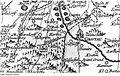 Fotothek df rp-d 0130006 Tharandt-Kurort Hartha. Oberlausitzkarte, Schenk, 1759.jpg