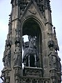 Fountain-of-Francis-I-Emperor-Prague2011b.jpg