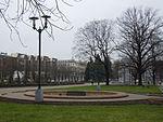 Fountain Park Esplanade (Riga)-1.jpg