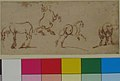 Four Studies of Horses MET 1996.511.jpg