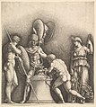 Four classical figures (pagan sacrifice) MET DP823158.jpg