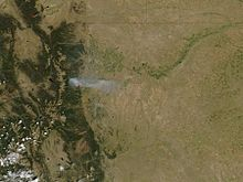 Fourmile Canyon Fire (480507main Colorado-FIRES full).jpg