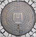 Frýdlant (11) (7663687456).jpg
