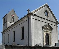 Frœningen, Eglise Sainte-Barbe 1.jpg