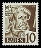Fr. Zone Baden 1948 17 Hans Baldung.jpg