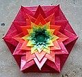 Fractal Modular Star - Flickr - modular.dodecahedron.jpg