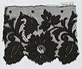 Fragment (Spain), ca. 1850 (CH 18369793).jpg