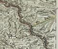 Fragment Carte de Pologne von Rizzi-Zannoni 1667.jpg