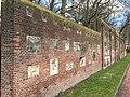 Fragmentenmuur gemeentemuseum Den Haag 17.jpg