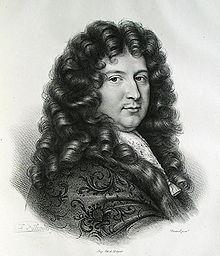 François-michel le tellier marquis de louvois.jpg