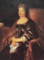 François de Troy - Marie-Madeleine de la Fayette - Château de Chambord.png