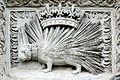 France-001496 - Porcupine!!!!!!!! (15445637342).jpg