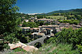 France Rhone-Alpes Ardeche Jaujac 03.jpg