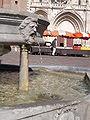 France Toulouse Saint-etienne4.jpg