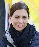 Francesca Comencini: Alter & Geburtstag