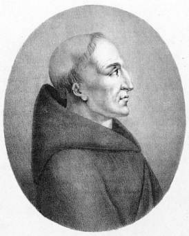 Francesco Antonio Vallotti.jpg