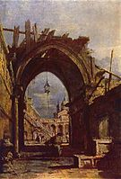 Francesco Guardi 051.jpg