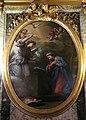 Francesco Mancini, Annunciazione.jpg