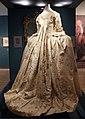 Francia, japon (vestito à la française o à pli watteau), 1760 ca. (rijksmuseum amsterdam).jpg