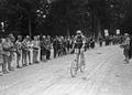Francis Pélissier Tour 1923.png