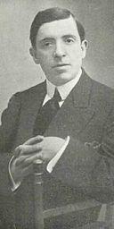 Francisco Villaespesa.JPG