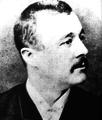 Francisco de Almeida Grandella.png