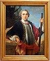 Francisco vieira de matos detto vieira lusitano, ritratto di cavaliere, 1750 ca.jpg