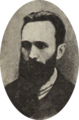 Franciszek Cobel Proletarjat.png