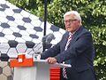 Frank-Walter Steinmeier Aug2013inBrhv3.jpg