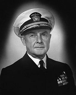 Frank J. Lowry