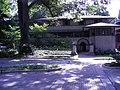 Frank Lloyd Wright Bike Tour (862073402).jpg