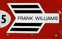 Frank Williams Racing Cars logo.jpg