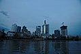 Frankfurt skyline 2017 03 04.jpg