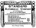 Franklin-auto 1904-1224.jpg