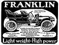 Franklin-auto 1907-1106.jpg