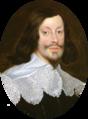 Frans Luycx 002 - Emperor Ferdinand III.png