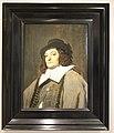 Frans hals museum, haarlem (146) (15624630813).jpg