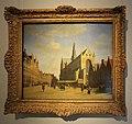 Frans hals museum, haarlem (92) (16244604015).jpg