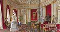 Franz Heinrich, Sommersaal der Königin Olga im Neuen Schloss.jpg