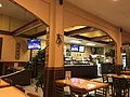 Fratelli's Italian Restaurant, Orlando.jpg