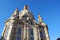 Frauenkirche, Dresden0159.JPG