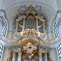 Frauenkirche Dresden (20).JPG