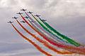 Frecce Tricolori 06 (3757585028).jpg