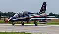 Frecce Tricolori NL Air Force Days (9288703759).jpg