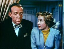 Fred Astaire and Jane Powell in Royal Wedding.jpg