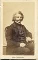 Frederick Douglass CDV c1860s.png