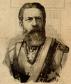 Frederico III - Diário Illustrado (16Mar1888).png