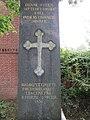 Frederiksstad gl. luthersk kirkegård 2.jpg